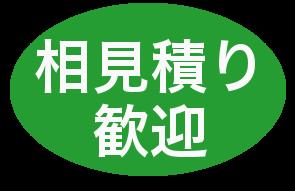 mitsumorikangei