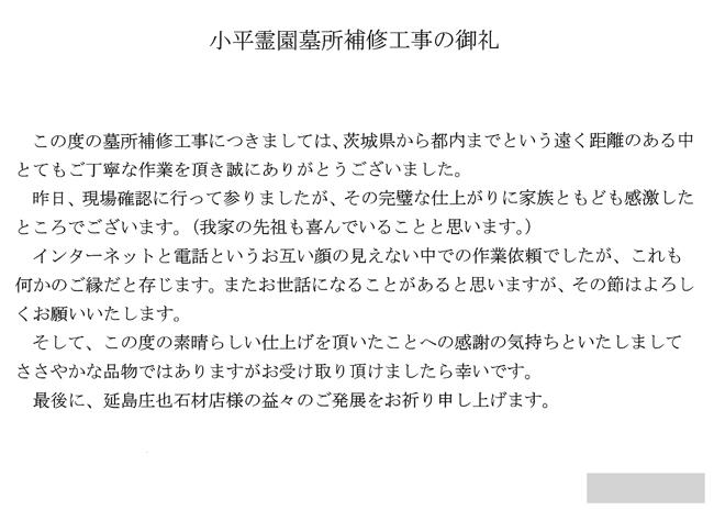 voice_pdf024